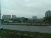馬來西亞太子城(日景):DSCI0230.JPG