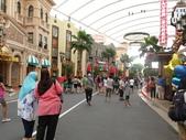 新加坡環球電影城:DSCI0944.JPG