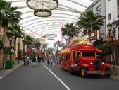 新加坡環球電影城:DSCI1008.JPG