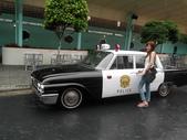 新加坡環球電影城:DSCI0948.JPG