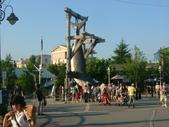日本大阪環球電影城:DSCF5254.JPG