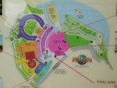 新加坡環球電影城:DSCI1014.JPG