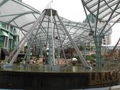 新加坡環球電影城:DSCI1015.JPG