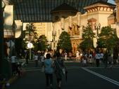 日本大阪環球電影城:DSCF5260.JPG