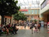 新加坡環球電影城:DSCI1019.JPG