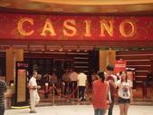 新加坡環球電影城:DSCI1020.JPG