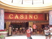 新加坡環球電影城:DSCI1021.JPG