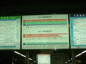 日本大阪環球電影城:DSCF5156.JPG