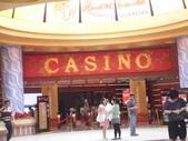 新加坡環球電影城:DSCI1024.JPG