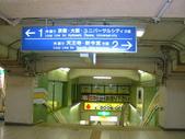 日本大阪環球電影城:DSCF5158.JPG