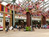 新加坡環球電影城:DSCI1025.JPG