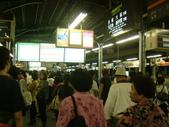日本大阪環球電影城:DSCF5160.JPG