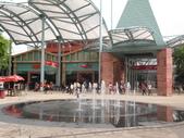 新加坡環球電影城:DSCI1026.JPG