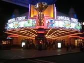 日本大阪環球電影城:DSCF5272.JPG