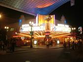 日本大阪環球電影城:DSCF5284.JPG