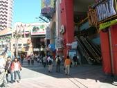 日本大阪環球電影城:DSCF5167.JPG