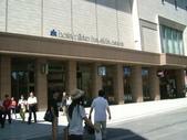 日本大阪環球電影城:DSCF5168.JPG