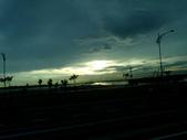 新山景色:DSCI0863.JPG