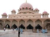 粉紅清真寺:DSCI0571.JPG