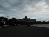 粉紅清真寺:DSCI0572.JPG