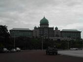 粉紅清真寺:DSCI0573.JPG