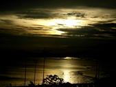 新山景色:DSCI0868.JPG