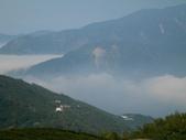 碧湖風景:DSCI0541.JPG