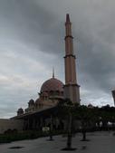 粉紅清真寺:DSCI0575.JPG