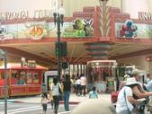 日本大阪環球電影城:DSCF5183.JPG
