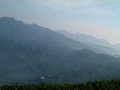 碧湖風景:DSCI0544.JPG