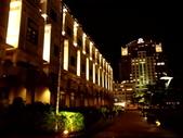 馬來西亞太子城夜景:DSCI0435.JPG