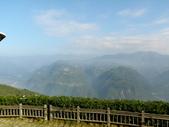 碧湖風景:DSCI0546.JPG