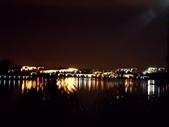 馬來西亞太子城夜景:DSCI0442.JPG
