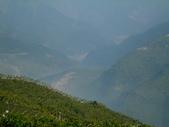 碧湖風景:DSCI0548.JPG