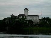 粉紅清真寺:DSCI0583.JPG