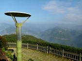 碧湖風景:DSCI0549.JPG