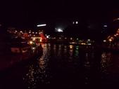 麻六甲旅遊:DSCI0703.JPG