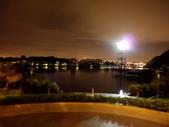 馬來西亞太子城夜景:DSCI0453.JPG