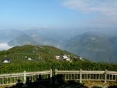 碧湖風景:DSCI0554.JPG