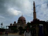 粉紅清真寺:DSCI0589.JPG