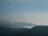 碧湖風景:DSCI0558.JPG