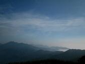 碧湖風景:DSCI0559.JPG