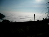 碧湖風景:DSCI0562.JPG