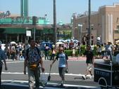 日本大阪環球電影城:DSCF5206.JPG