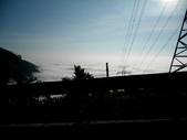 碧湖風景:DSCI0566.JPG