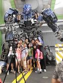 新加坡環球電影城:DSCI0962.JPG