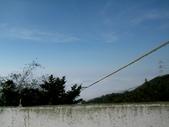 碧湖風景:DSCI0569.JPG
