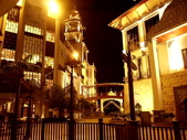 馬來西亞太子城夜景:DSCI0466.JPG