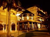 馬來西亞太子城夜景:DSCI0467.JPG