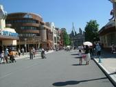 日本大阪環球電影城:DSCF5212.JPG